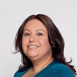 Lisa Settee